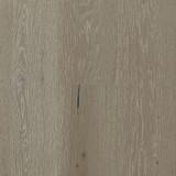 Oak-Meringue