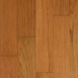Brazilian Cherry (Jatoba)-Natural (New)