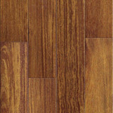 Brazilian Teak (Cumaru)-Natural (New)