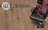 Rhapsody - 95301