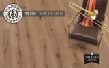 Virtuoso - 95305