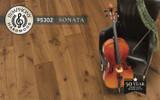 Sonata - 95302