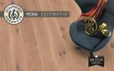 Leitmotif - 95306