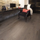 Yellow Birch Greystone Exclusive Smooth
