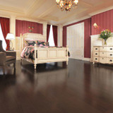 African Mahogany Onyx Exclusive Smooth