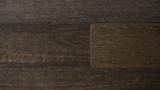 Brazilian Oak Charcoal