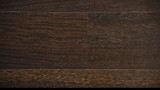 Brazilian Chestnut Ebony
