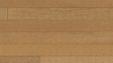 Brazilian Oak Wirebrush Sand Dune