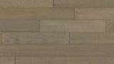 Brazilian Oak Wirebrush Slate