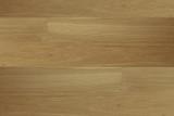 Taffeta on White Oak Ð Select&Better