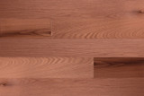Rouge on Northern Red Oak Ð 1Com/Character
