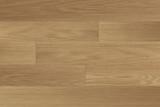 Gazebo on Northern Red Oak Ð Select&Better