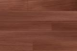 Rouge on White Oak Ð Premium