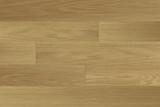 Taffeta on Northern Red Oak Ð Select&Better