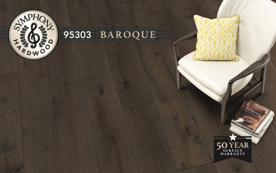 Baroque - 95303