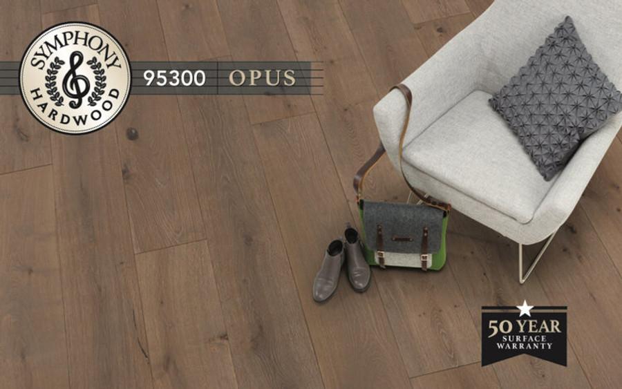 OPUS - 95300
