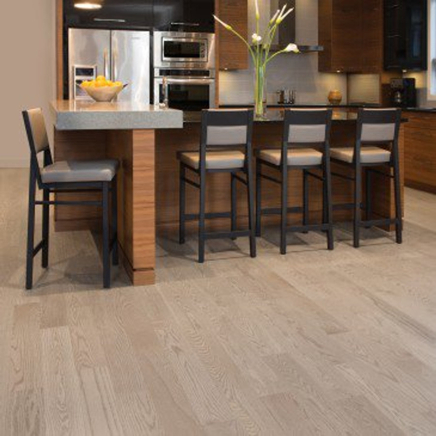 Red Oak Rio Exclusive Smooth