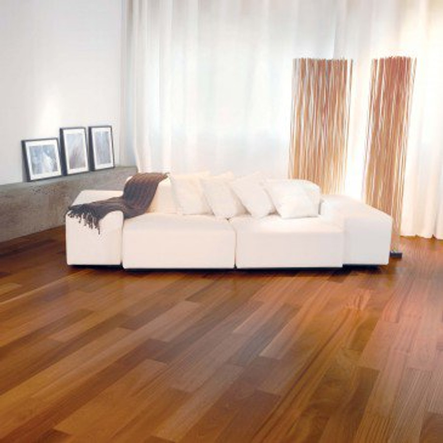 Sapele Exclusive Smooth