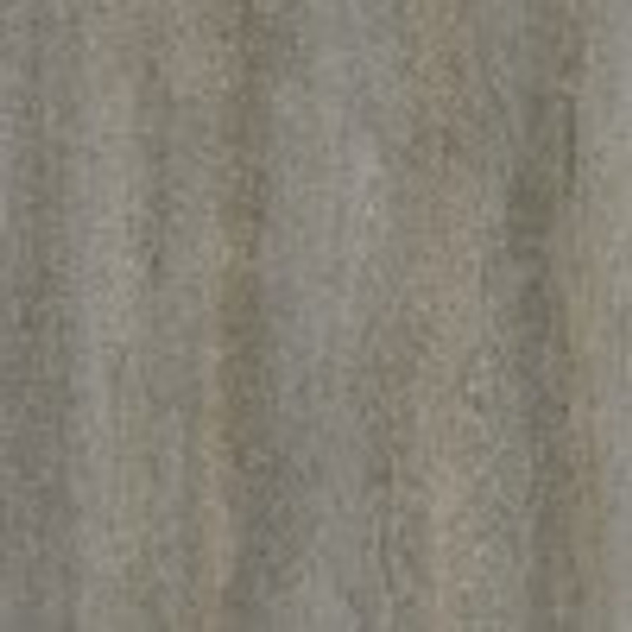 Peak Ozark Pine