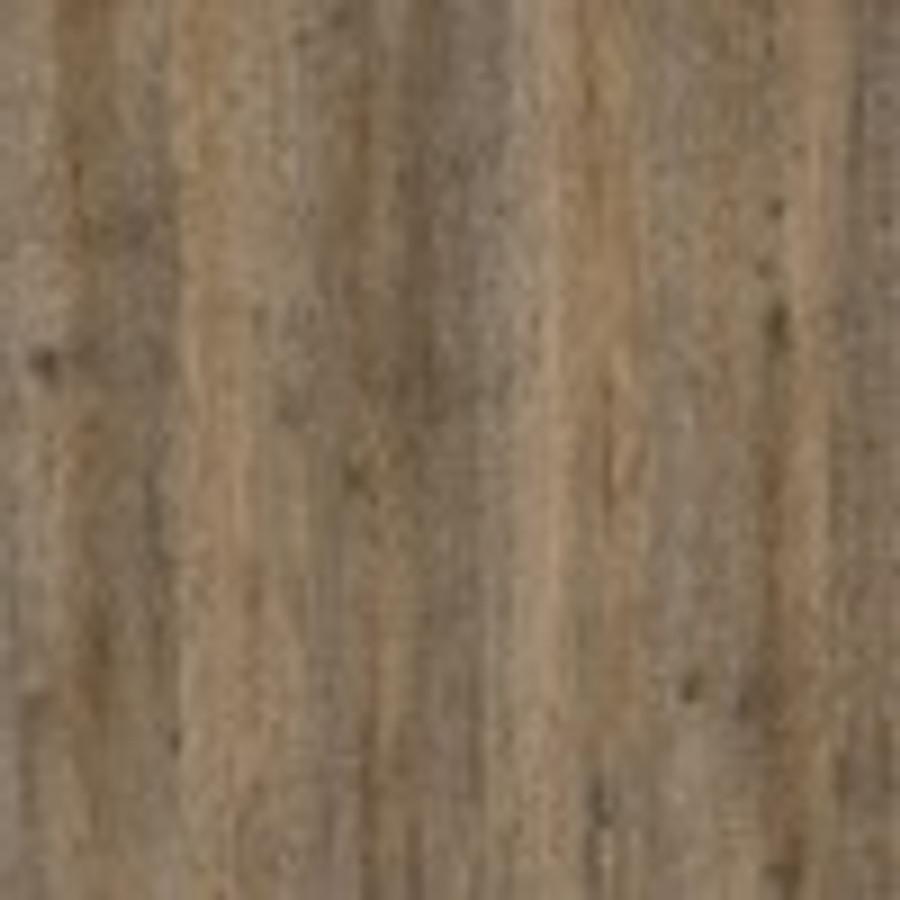Ascent Hood Oak