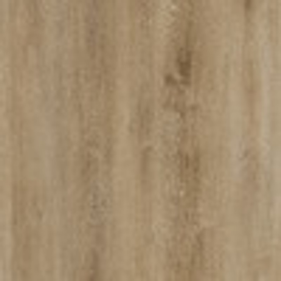 Peak Whistler Oak