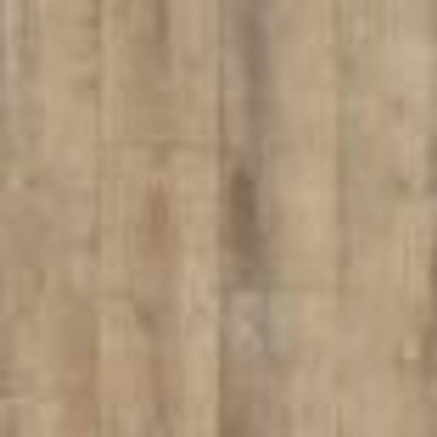 Brushed Oak Rigid Core - Tan