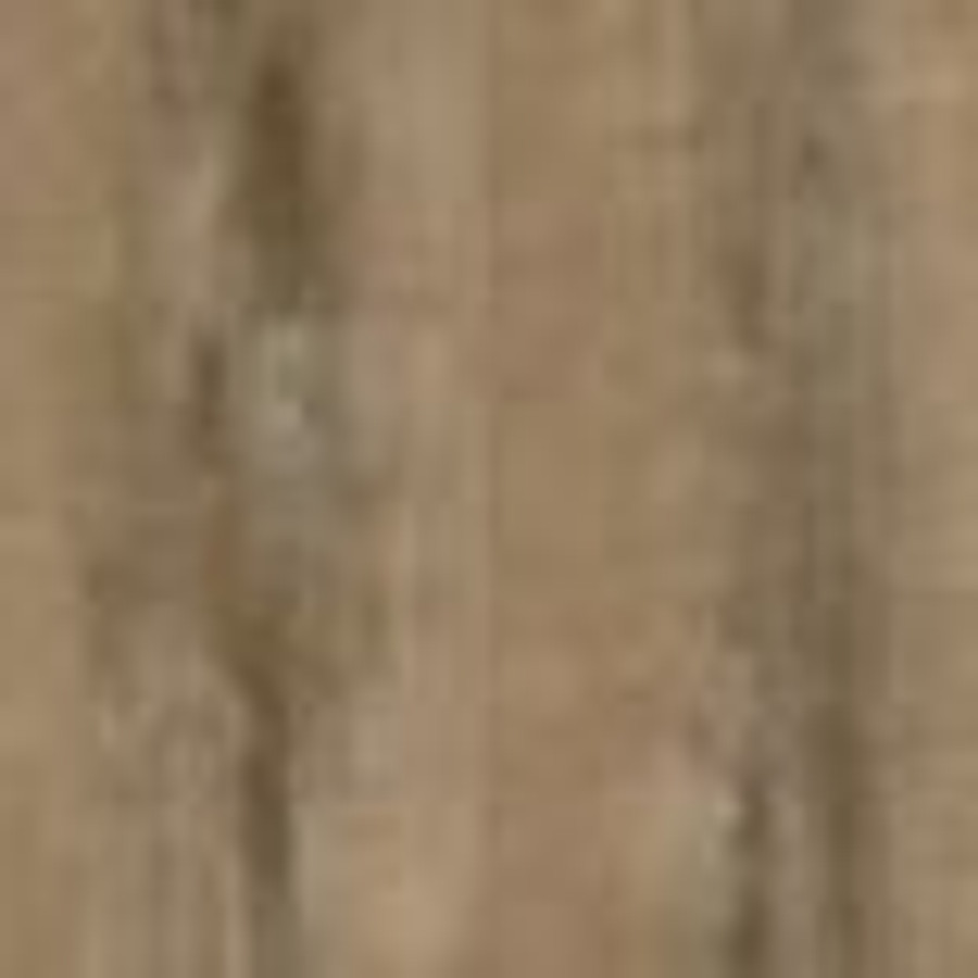 Brushed Oak Rigid Core - Brown