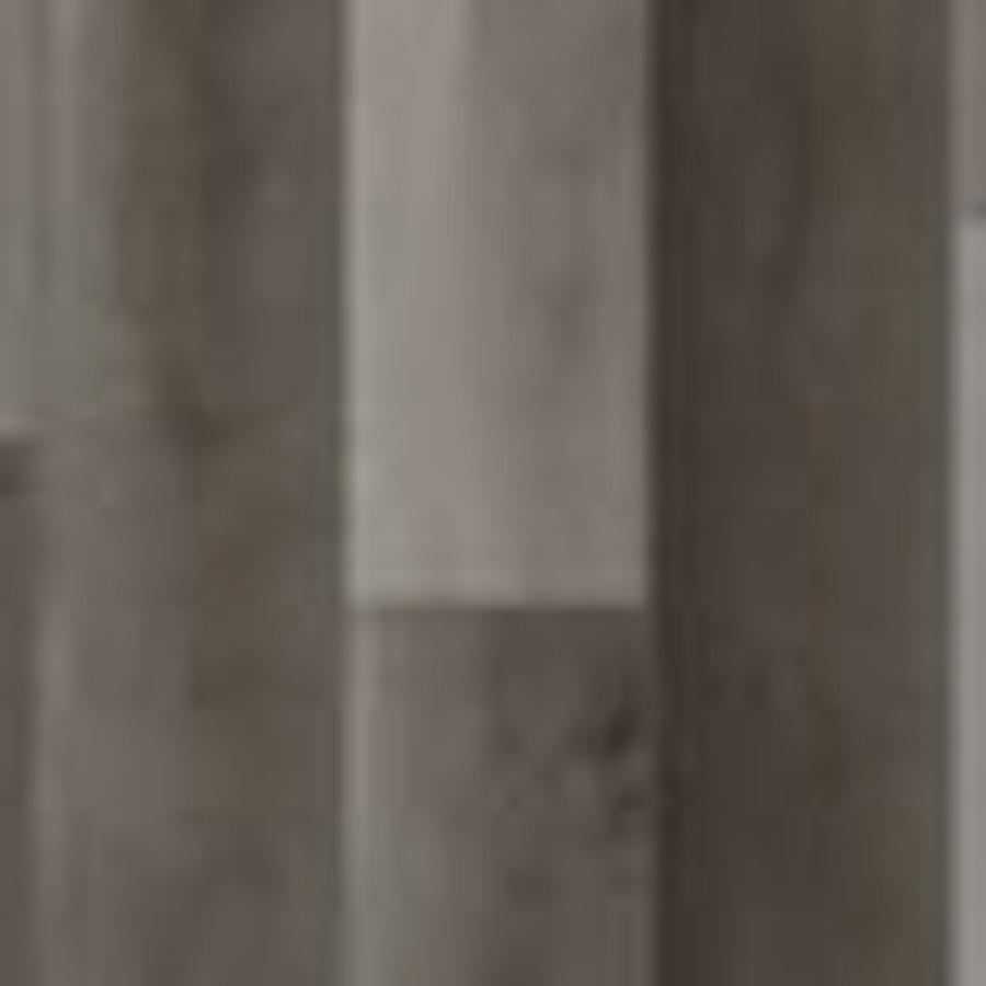 Bendera Blend Rigid Core - Glenbrook Gray