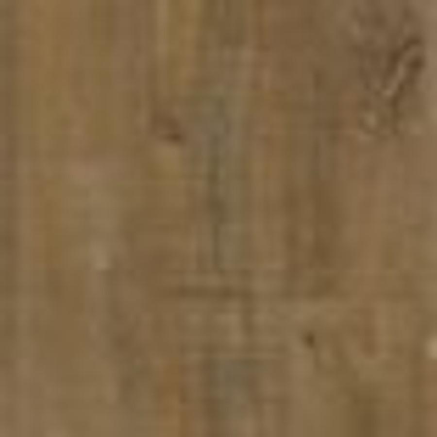 Artisan Floorboard Rigid Core - Light Brown