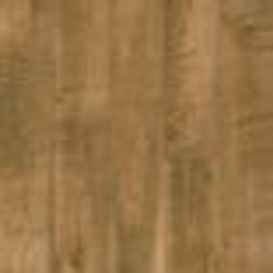 Antiqued Oak Rigid Core - Natural
