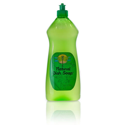 Dish Soap (26 oz)