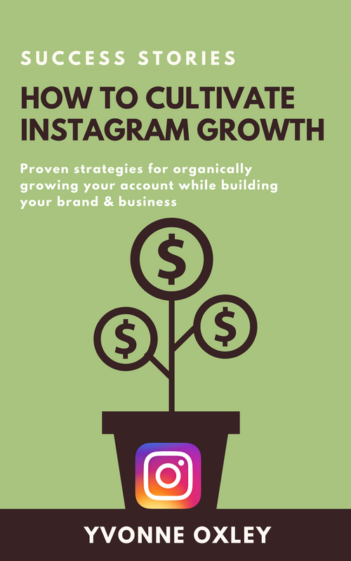 How To Cultivate Instagram Growth