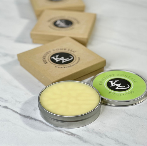 Wholesale Body Butter Starter Pack