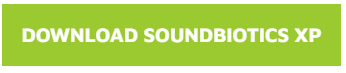 button-free-download-sound-therapy.png