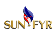 SUN-FYR