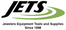 JETS INC. - Jewelers Equipment Tools and Supplies