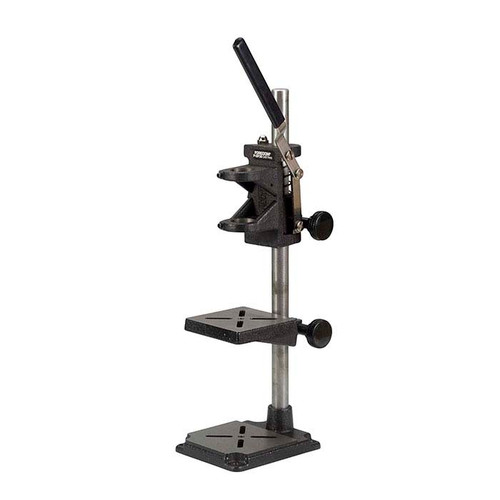 Foredom Drill Press P-DP30 Drillpress Stand for H.30 Handpiece