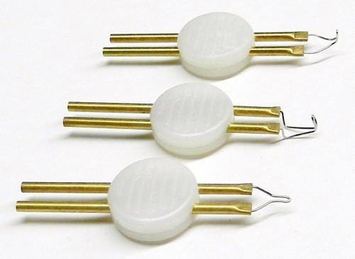 3 Wax Tips for Speedy Wax Pen Set Max-Wax Pen Wax Carving Working Micro Tips