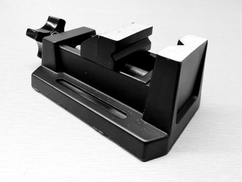 Mini Vise Foredom Table Vise Handy For Bench Vise & Drill Press - Jewelers Hobby