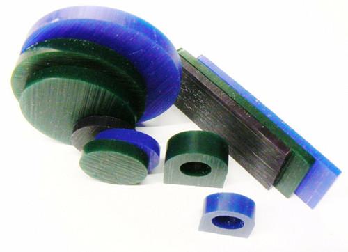 Carving Wax Model Jewelry Design Ferris File-A-Wax Assortment 11 Pc Junior Kit