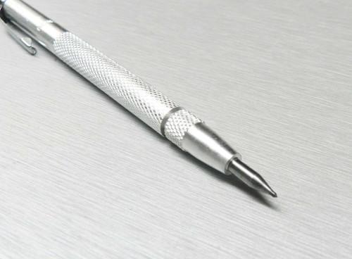 Scriber Tungsten Carbide Tip Scribe Marking Etching Pen General Tool 88