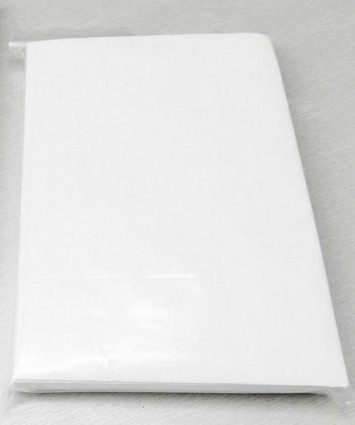 "5"" x 7"" Anti Tarnish Jewelry Wrapping Tissue Paper"
