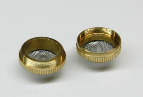 """Basket for Ultrasonic Cleaner MINI Cleaning Small Parts Holder 5/8"""" - 16mm Round"""
