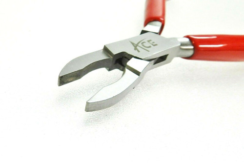 Loop Closing Pliers for Jewelry Making Wire Forming, Jump Rings and Bead Work A1