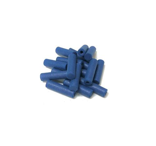 "7/8"" Coarse Silicone Cylinder"