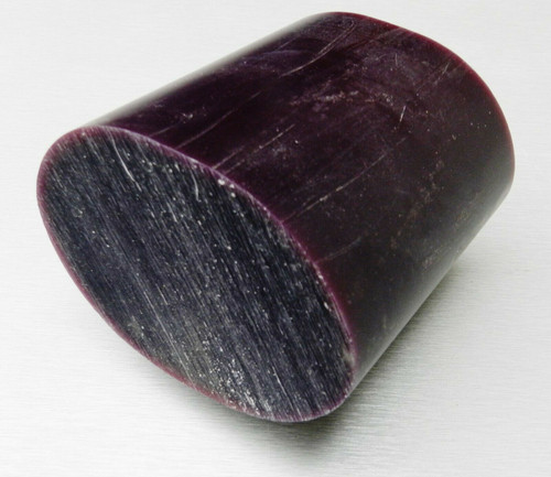 Bracelet Carving Wax Oval Shape Purple Bar Wax Design Models 1# Bar Ferris DRB-9