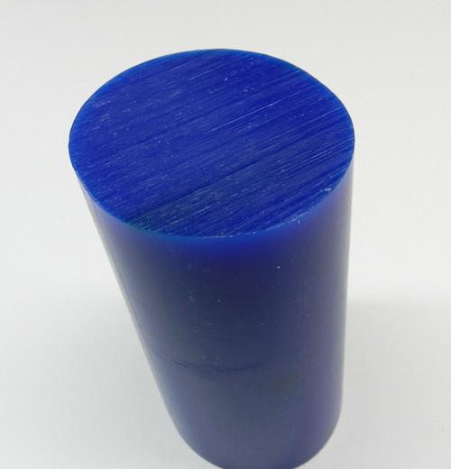 Bracelet Carving Wax Oval Shape Blue Bar Wax Design Models 1# Bar Ferris DRB-8