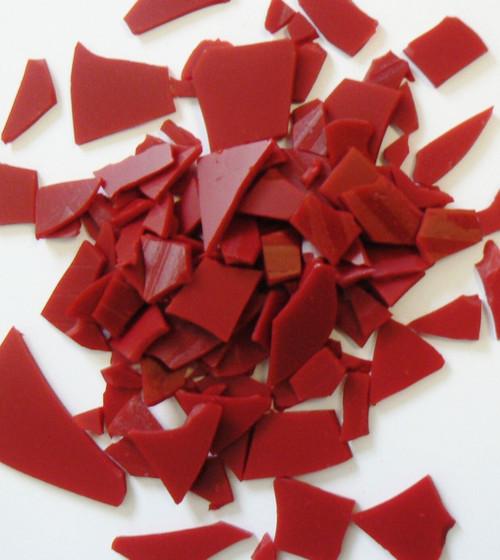 Jewelry Injection Wax RUBY Red Freeman Flakes 1 lb Lost Wax Casting Freeman Wax