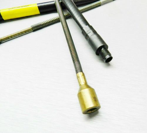 Foredom Flex Shaft F Series Motor Parts S-97 Inner Shaft & S-82 Outer Sheath Set