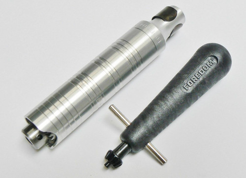 Foredom Flex Shaft Set M.SR-EMH-H30 SR Motor Table Top Control 30 Handpiece 230V